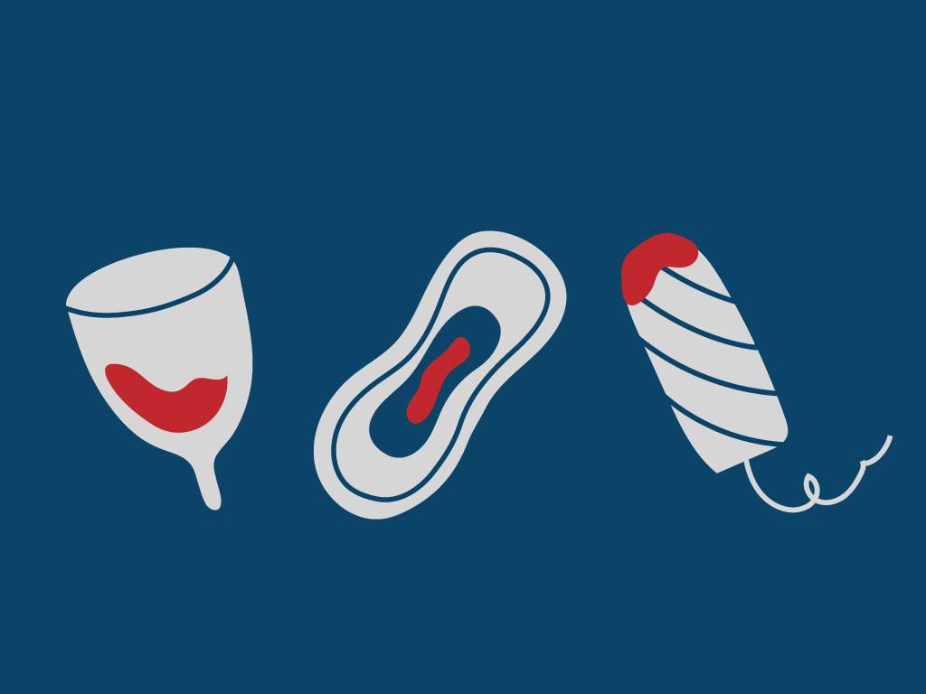Impact Fertility